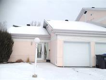 Maison à vendre à Notre-Dame-de-l'Île-Perrot, Montérégie, 1357A, Rue  Jordi-Bonet, app. 101, 21828642 - Centris