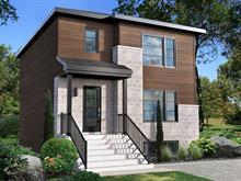 House for sale in Sainte-Marthe-sur-le-Lac, Laurentides, 33e Avenue, 10030071 - Centris
