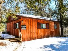 Maison à vendre à Austin, Estrie, 4, Chemin des Hirondelles, 27389896 - Centris