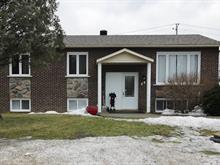Maison à vendre à Saint-Constant, Montérégie, 68, Rue des Pins, 12365268 - Centris