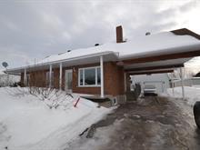House for sale in Alma, Saguenay/Lac-Saint-Jean, 2511, Avenue du Cristal, 28534318 - Centris