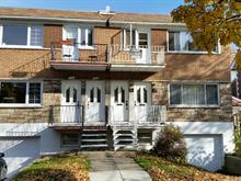 Condo / Apartment for rent in LaSalle (Montréal), Montréal (Island), 69, Avenue  Strathyre, apt. A, 12117141 - Centris