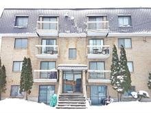 Income properties for sale in Charlemagne, Lanaudière, 95, Rue  Émile-Despins, 9109429 - Centris
