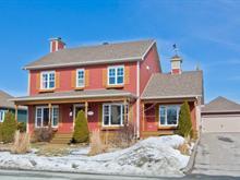 House for sale in Rock Forest/Saint-Élie/Deauville (Sherbrooke), Estrie, 1595, Rue  Matisse, 20671008 - Centris