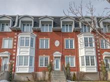 Condo / Appartement à louer à Saint-Laurent (Montréal), Montréal (Île), 2963, Avenue  Ernest-Hemingway, app. 302, 26120424 - Centris