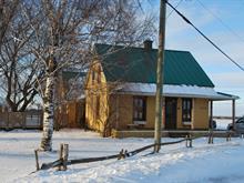 Maison à vendre à Saint-Charles-sur-Richelieu, Montérégie, 3329A, 4e Rang Sud, 23248126 - Centris