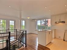 Duplex for sale in Auteuil (Laval), Laval, 7000 - 7002, boulevard des Laurentides, 25972694 - Centris