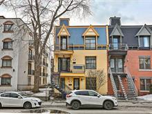 Condo for sale in Le Plateau-Mont-Royal (Montréal), Montréal (Island), 3942, Rue  Saint-André, 9593314 - Centris
