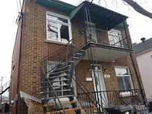 Duplex à vendre à Pont-Viau (Laval), Laval, 45A - 47, Rue de Berri, 22399137 - Centris