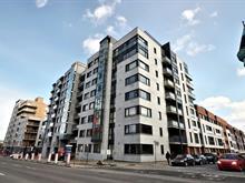 Condo à vendre à Ville-Marie (Montréal), Montréal (Île), 1000, boulevard  René-Lévesque Est, app. 410, 15707072 - Centris