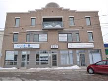 Commercial building for rent in Chicoutimi (Saguenay), Saguenay/Lac-Saint-Jean, 377, Rue  Montcalm, suite 2, 10114725 - Centris