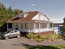 House for sale in Lac-Etchemin, Chaudière-Appalaches, 171, 2e Avenue, 23820696 - Centris