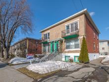 Triplex à vendre à Montréal-Nord (Montréal), Montréal (Île), 10171 - 10175, Avenue  Lausanne, 12816253 - Centris