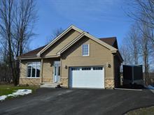 House for sale in Cowansville, Montérégie, 113, Rue  Guillotte, 12415857 - Centris