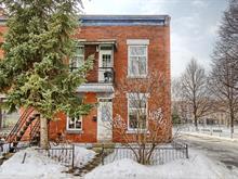 Duplex à vendre à Le Plateau-Mont-Royal (Montréal), Montréal (Île), 5888 - 5890, Rue  Clark, 13646642 - Centris