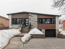 Maison à vendre à Chomedey (Laval), Laval, 1484, Rue  Montcalm, 16571744 - Centris