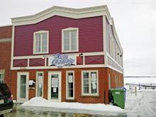 Commercial unit for rent in Chambly, Montérégie, 1731, Avenue  Bourgogne, 21280892 - Centris