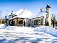 Maison à vendre à Sainte-Marguerite-du-Lac-Masson, Laurentides, 26, Rue de la Caille, 11924778 - Centris