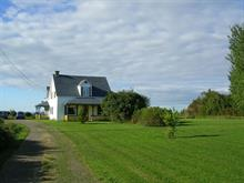 House for sale in Bonaventure, Gaspésie/Îles-de-la-Madeleine, 213, Chemin  Thivierge, 10655927 - Centris