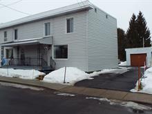Duplex à vendre à Berthierville, Lanaudière, 450 - 454, Rue  De Vaudreuil, 13638056 - Centris