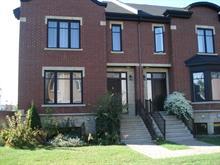 House for rent in Saint-Laurent (Montréal), Montréal (Island), 862, Rue  Jules-Poitras, 12841755 - Centris