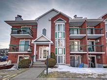 Condo à vendre à Chomedey (Laval), Laval, 2067, Avenue  Albert-Murphy, app. 102, 28525328 - Centris