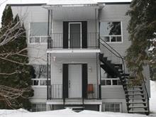 Duplex à vendre à Mont-Laurier, Laurentides, 702 - 704, Carré  Laurier, 21654868 - Centris