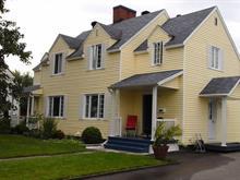 Maison à vendre à Jonquière (Saguenay), Saguenay/Lac-Saint-Jean, 2130, Rue de Régina, 10541955 - Centris