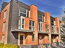 House for sale in Verdun/Île-des-Soeurs (Montréal), Montréal (Island), 569, Rue de la Vigne, 16628489 - Centris