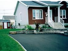 Maison à vendre à Victoriaville, Centre-du-Québec, 128, Rue du Parc, 16990365 - Centris