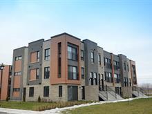Condo / Appartement à louer à Auteuil (Laval), Laval, 817, Rue  Péladeau, 28229092 - Centris