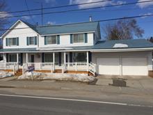 Maison à vendre à Fassett, Outaouais, 101, Rue  Principale, 11364877 - Centris