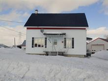 Maison à vendre à Saint-Henri-de-Taillon, Saguenay/Lac-Saint-Jean, 236, 5e Rang, 10819833 - Centris