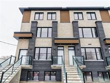 Townhouse for sale in Repentigny (Repentigny), Lanaudière, 972, Rue  Notre-Dame, apt. 101, 24274096 - Centris