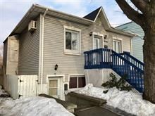 Duplex for sale in Pont-Viau (Laval), Laval, 505 - 507, Rue de Berri, 19842737 - Centris