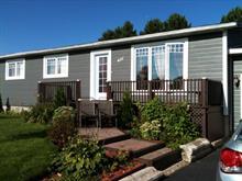 Maison à vendre à Chandler, Gaspésie/Îles-de-la-Madeleine, 431, Avenue  Sutton, 22916330 - Centris