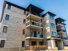 Condo for sale in Chomedey (Laval), Laval, 4981, Avenue  Eliot, apt. 402, 12570792 - Centris