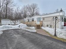 Maison à vendre à Les Cèdres, Montérégie, 51, Avenue des Tourterelles, 23555536 - Centris