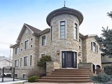 Maison à vendre à Saint-Laurent (Montréal), Montréal (Île), 2731, Carré  Denise-Pelletier, 21318683 - Centris