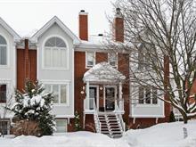 Condo à vendre à Saint-Lambert, Montérégie, 353, Rue  Upper Edison, 15628981 - Centris