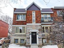 Duplex à vendre à Côte-des-Neiges/Notre-Dame-de-Grâce (Montréal), Montréal (Île), 2410 - 2412, Avenue de Mayfair, 22514985 - Centris