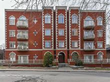 Condo for sale in Hampstead, Montréal (Island), 8, Rue  Dufferin, apt. 201, 14540427 - Centris