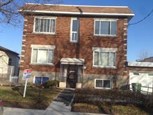 Condo / Apartment for rent in Lachine (Montréal), Montréal (Island), 758, 6e Avenue, 22934398 - Centris