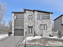 Maison à vendre à Auteuil (Laval), Laval, 268, Rue du Parc-des-Érables, 23641460 - Centris