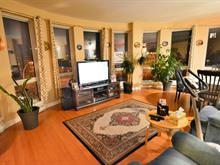 Condo à vendre à Montréal-Nord (Montréal), Montréal (Île), 3700, boulevard  Henri-Bourassa Est, app. 401, 14234046 - Centris