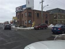 Bâtisse commerciale à vendre à Côte-des-Neiges/Notre-Dame-de-Grâce (Montréal), Montréal (Île), 6051 - 53, Chemin  Upper-Lachine, 20832081 - Centris
