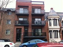 Condo for sale in Ville-Marie (Montréal), Montréal (Island), 1896, Rue de la Visitation, apt. 301, 11965473 - Centris