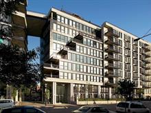 Condo for sale in Le Plateau-Mont-Royal (Montréal), Montréal (Island), 333, Rue  Sherbrooke Est, apt. 106, 20675718 - Centris