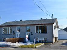 Maison à vendre à Sainte-Catherine, Montérégie, 745, Rue  Jogues, 23446243 - Centris