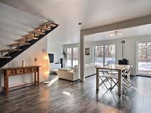 Maison à vendre à Sainte-Catherine-de-Hatley, Estrie, 70, Rue des Colombes, 28719938 - Centris